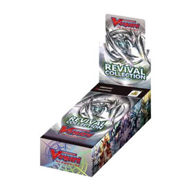 Revival Collection Vol.1 Booster Box