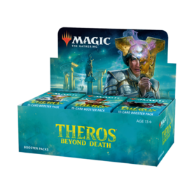 Theros Beyond Death Booster Display (36 Packs)